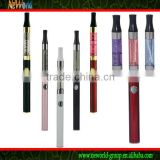 ego clearomizer ego ce4 kit metal box ego battery,electronic cigarette ce4 ego ce4 starter kit, ego t/ego k/ego q ego-ce4