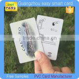 low cost Factory Proximity 125khz em rfid card with TK4100/ EM4100 chip plasitc rfid card smart memory card                                                                                                         Supplier's Choice