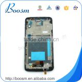 OEM Quality original lcd screen parts for lg g2 lcd and touch screen digitizer
