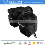 Waterproof Trunk Bag Bicycle Cycling Rear Seat Bicycle Panniers