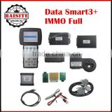 Good feedback DataSmart3+ FULL IMMO OBD2 Immobilizer Data Smart 3 Data Smart3+ Immo Full Package in stock