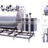 biological pharmaceutical CIP cleaning system for sale
