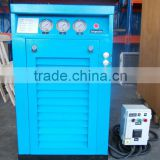 cng compressor for sale,25mpa, 3600psi ,300Bar