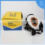 Single Filter Chemical Respirator Protective Dust Mask