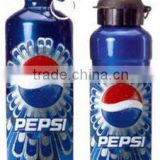 sports bottle stainless steel/Sports drink bottles/Insulated Sports Bottles/sports water bottle