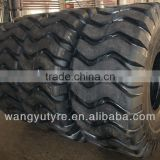 OTR tire 29.5-25 23.5-25 18.00-25 16/70-24 16/70-20 15.5-25 14.00-24 1200-16 for mining/ road roller machinery spare parts, XHA