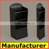 wholesale Steel-Wood Furniture style display cabinet ,display rack china manufacturer price