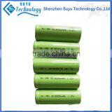 4.8v nimh battery charger/nimh rechargeable battery size d 1.2v 8000mah/4/5a nimh rechargeable battery 1.2v shenzhen