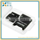 16gb sd memory card bulk buy from china
