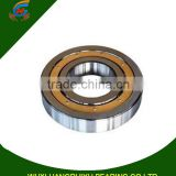 Cylindrical roller bearing,stainless steel self-aligning ball bearings,industrial bearing from China