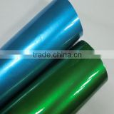New Arrival 1.52*20M/Size Glossy Pearl Metallic Matte Chrome Car Vinyl Film With Air Free Bubbles
