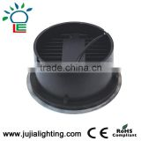 High Quality LED Underground Lights/ Ground Buried Lighting with lowest price CE ROHS approved