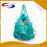 China products prices felt drawstring bag novelty products for import