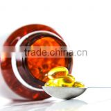 Excellent Quality Supplement 1000mg Omega 3 Fish Oil Capsules