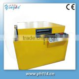 Yinghe brand new vacuum formed plastic large machine cover