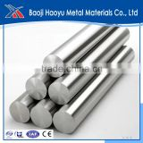 "8mm Dia Titanium 6al-4v round bar .314"" x 10"" Ti Gr.5 rod grade 5 stock 8pcs"