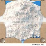 Well Bentonite Clay Price Equal To Foreign Bentone 34 Offering Free Sample