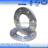 ansi wn welding neck rtj ansi class 150 flange                                                                                                         Supplier's Choice