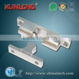 SK5-017s Stainless Steel floor knob Door Holder