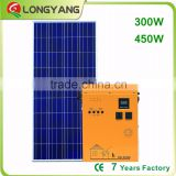 Home Used Solar Generator System Wholesale Solar Power System                                                                         Quality Choice