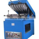 Semi-automatic ice cream wafer cone baking machine                                                                         Quality Choice