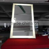 Full Length Lighted Wall Mirror with North America Standard