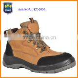2015 New Light Acid Resistant, anti-slip, anti-puncture light weight safety shoes                                                                         Quality Choice
