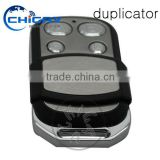 Low price hot selling universal dvd remote control duplicator
