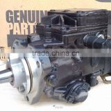 QSB fuel injection pump 3965403 for Bosch VP30 0470006006                                                                         Quality Choice