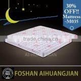 Best factory price healthy girls baby kind children bed mattress