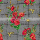 plastic table cover wallpaper manila philippines pvc table cloth