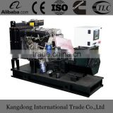 Factory price 30KW Yangdong electric generator with CE certificate                                                                         Quality Choice