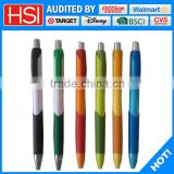 ball point pen office stationery items names