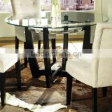 glass dining tables and chairs , dining tables and chairs,restaurant dining tables and chairs