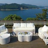 Cast Aluminum Patio Sets/Patio Garden Furniture                                                                         Quality Choice
