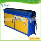 2015 high quality automatic acrylic bending machine for plastic from china