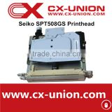 Original New Spt 508GS Printhead for infiniti fy-3286j