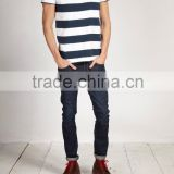 China Clothing Manufacturer Wholesale Cheap Custom T Shirt/Cheap Election T Shirt/Cheap Plain T Shirt