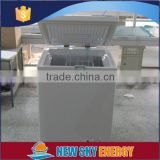 2016 Hot Selling Liquid Nitrogen Freezer