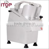 new commercial vegetable slicer dicer/automatic cutter/vegetable shapes cutter