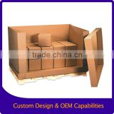 High quality paper packaging box,packing box,box packaging for electronic                                                                         Quality Choice