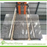 Wholesale Cheap Price China Marble King Flower Marble Big Slab Overlord Flower Marble Grey Color