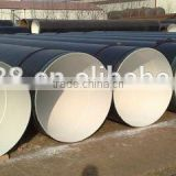 good quality Indoor use epoxy powder coating for anti-corrosion pipeline with CE certification