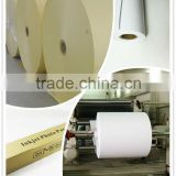 Hot Product Hot Foil Transfer Paper Heat Transfer Sublimation Paper Heat Press Printing Paper