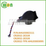 CR2032-2E31R CR2032-2E31R CR2032-TPX CMOS battery for HP Pavilion dv6000 Series
