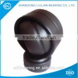 Fashionable manufacture special ball joint bearing GE50ES