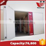 YFDF-76800 factory price china alibaba supplier automatic egg hatching machine for sale