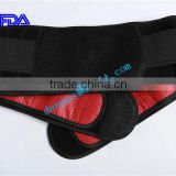 nano infrared thermal acupuncture heating fast and lasting effect reduce weight and sliming waist backache belt