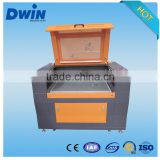 2016 Best selling product hobby lobby wholesale mini laser engraving machine