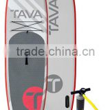 Hot!!!!!!!!!!!!!!! Cheap nflatable stand up paddle board/stand up paddle board inflatable